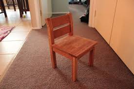 Ana White | Modern Angle Chair - DIY Projects How To Build A Wooden Pallet Adirondack Chair Bystep Tutorial Steltman Chair Inspiration Pinterest Woods Woodworking And Suite For Upholstery New Frame Abbey Diy Chairs 11 Ways Your Own Bob Vila Armchair Build Youtube On The Design Ideas 77 In Aarons Office 12 Best Kedes Kreslai Images On A Log Itructions How Make Tub Creative Fniture Lawyer 50 Raphaels Villa