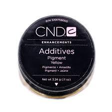 Cnd Uv Lamp Bulbs 4 Pk by Makeup Nails Nail Accessories Page 1 Sleekshop Com