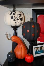 10 Best Jack O Lantern Displays U2013 The Vacation Times by 10 Best Halloween Ideas Images On Pinterest Beading Crafting