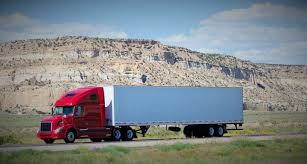 Trucking News | Nationwide Equipment Heavy Haul Transport Wm Services Crane Rental Trucking News Nationwide Equipment S Bliner Iiis Sbiiicom Road Load Page Tow Safety Week Offers Reminder To Move Over Todays Mullen Sales Contacts Alberta Freight Shipping Some Pics From Edmton The Business Information Resource For The Customer Deliveries Southland Intertional Trucks Partner Profile Of Month Natural Rources Canada Truckfax Machinery All Sorts In And Out Scania 143 Heavyweight Party Pinterest