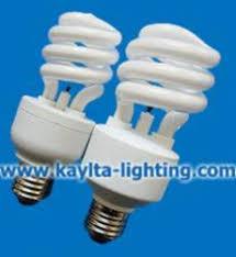images of negative ion air purifying light bulb kaylta