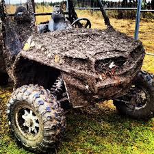 POLARIS RZR. Mud Camo. Very Realistic! | Things I Love | Pinterest ... What Is Your Style Of Camo Camo Pinterest Truck My Muddy Girl Jeep My Jeep Girl Wwwonshinecamocom Vinyl Cars Nothing Like Browning Pink Vehicle Accsories To Outfit The Truck Northwest Seat Covers Interior Instainteriorsus Awesome Great Toyota Prius C 22018 Dash Board Cover Mat Trucks Are Awesome Trucks And Amazoncom Durafit Dg10092012 Dodge Ram 1500 Mossy Oak Best Resource Altree Car Accsories Google Search Country Bone Ford Expedition Crafts Ford