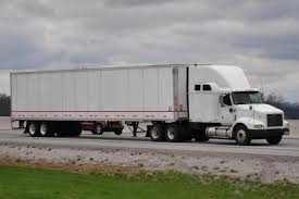100 Dac Report For Truck Drivers Resources Best Choice Recruiting LLC