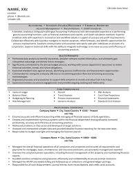 Two Column Resume Template Word Twoumn Example For Free ... Hairstyles Resume Templates Google Docs Scenic Writing Tips Olneykehila Example Template Reddit Wonderful Excellent Examples Real People High School 5 Google Resume Format Pear Tree Digital No Work Experience Sample For Nicole Tesla Cv Use Free Awesome Gantt Chart For New Business Modern Cover Letter Instant Download