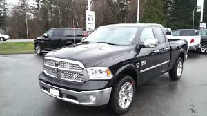 2013 Dodge Ram 1500 Laramie Black - YouTube 2017 Ram 1500 Rebel Black Limited Edition Truck Dodge 1995 Hot Wheels Wiki Fandom Powered By Wikia 2013 Laramie Youtube How The 2016 Is Chaing Pickup Segment Miami 2004 Overview Cargurus 2010 Price Trims Options Specs Photos Reviews Brilliant Paint Cross Reference Vs Whats Difference Lakes Limededition Orange And 2015 Trucks Coming In Lifted Dodge Truck Epic Matt Black I Painted This Week New 2019 Ram Exterior Color Sport Pearl Courtesy