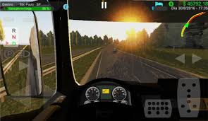 100 Trick My Truck Games Heavy Simulator For Android APK Download
