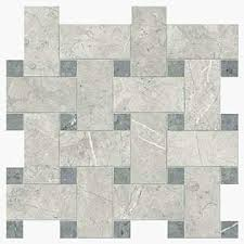 Af Fitzgerald Tile Woburn Ma by 36 Best Imperial New Images On Pinterest Calacatta Chevron And