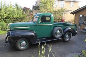 1947 Ford Pickup All Steel - Used Ford Other Pickups For Sale In ... The Glorious As Well Notable 1947 Ford Valianttcars 1946 Pick Up For Sale Youtube F1 Classic Car Studio Pickup For Classiccarscom Cc980810 Truck F100 Custom Ford 15ton Truckford Cabover1947 Truck Classic 47 Panel Ebay 191601347674 Adrenaline Capsules Pinterest Diamond T Truck Google Search Jailbar Stock 0096 Sale Near Brainerd Mn 12 Ton Cc1031462 Club Coupe Orlando Cars