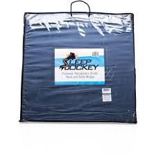 Bed Wedge Acid Reflux by Sleep Jockey Back Bed Wedge Acid Reflux Ge Desk Jockey Llc