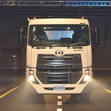 UD Trucks Launches New Quester 8L | BigWheels.my Ud Flyer From Email Allquip Water Trucks Ud 2300lp Cars For Sale 2000nissanud80volumebodywwwapprovedautocoza Approved Auto Automartlk Registered Used Nissan Lorry At Colombo Lovely Cd48 Powder Truck Sale Japan Enthill 3300 Truckbankcom Japanese 51 Trucks Condor Bdgmk36c 1997 Udnissan Ud1800 Axle Assembly For Sale 358467 Box Cars Contact Us Vcv Newcastle Bus
