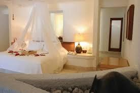 Spa Minimalist Cute Bedroom Ideas For Women