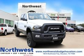 New 2018 RAM 2500 Power Wagon Crew Cab In Houston #JG270713 ... Used 4x4 Houston Texas For Sale 2010 Ford F150 Raptor Norcal Motor Company Diesel Trucks Auburn Sacramento Super Crew Sca Performance Black Widow Lifted 44 In Best Truck Resource Pin By Finchers Auto Sales Tomball On Trucks 7 Military Vehicles You Can Buy The Drive 2018 Model Hlights Fordcom Craigslist Toyota Tacoma Inspirational Ta A For Chevrolet Silverado 1500 Sale In