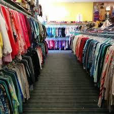 Plato s Closet 35 s Women s Clothing 36 Ronnies Plz