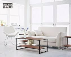 Living Room Table Sets Cheap by Best 25 Black Coffee Table Sets Ideas On Pinterest Diy Living