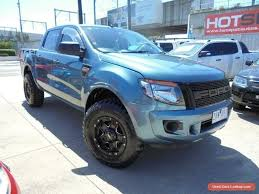 best 25 ford ranger xl ideas on ford ranger truck