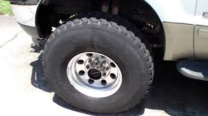 37 X 12.50 X 16.5 Military Humvee Takeoffs Crazy Traction And Wear ... Whosale New Tires Tyre Manufacturer Good Price Buy 825r16 M1070 M1000 Hets Military Equipment Closeup Trucks In The Field Russian Traing Need 54inch Grade Truck Call Laker Tire For Vehicles Humvees Deuce And A Halfs China 1400r20 1600r20 Off Road Otr Mine Cariboo 6x6 Wheels Welcome To Stazworks Extreme Offroad Page Armored On Big Wehicle Stock Photo Image Of Military Truck Tire Online Best 66 And Thrghout 20