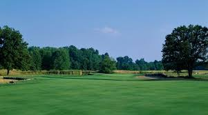 Top 100 Courses In The U.S. | Golf.com Liz Kevin Colorado Wedding Bernadette Newberry Ccinnati The Barn Golf Course Great Courses Of Britain And Ireland Kingsbarns Links Rustic Old Barn On Beaver Creek Course Stock Photo Rattle Run Club Welcome To Baker National Twincitiesgolfcom Voted Minnesotas Red Wrag Club92 Your Sport Swindon Cinnabar Hills Club76