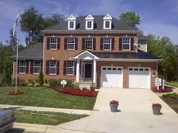 100 Belmont Builders Stunning Model At Villages Of Savannah DRB Homes