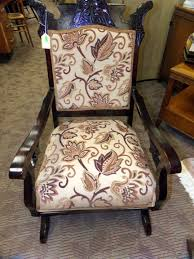 Antique Eastlake Platform Rocker Chair | Curiosity Consignment Victorian Rocking Chair Image 0 Eastlake Upholstery Fabric Application Details About Early Rocker Rocking Chair Platform Rocker Colonial Creations Mid Century Antique Restoration Broken To Beautiful 19th Mahogany New Upholstery Platform Eastlake Govisionclub Illinois Circa Victoria Auction