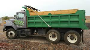 Dump Truck For Sale In Mesa, Arizona Used Cars Inhouse Fancing 48th State Automotive Mesa Az Home Page Southwest Work Trucks Auto Dealership In Arizona Truck Companies Phoenix Elegant 20 Photo Only New And Wallpaper Az Offroad 2016 Ford F150 2018 F150 Raptor Big Timber Montana Pt 3 Carpet Cleaning Tile Miramar Commercial Department Customer Testimonials Town And Country Motors Lovely 2004 Chevrolet Silverado 2500hd Ext Cab