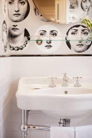 Maax Bathtubs Armstrong Bc by 47 Best Hybrid Built Homes Quincy Ma Images On Pinterest New