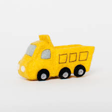 Big Yellow Truck Felt Ornament - Craftspring The Big Yellow Truck On The Road Cars Trucks Cstruction Stock Photo Picture And Royalty Free Image Front View Of Big Yellow Ming Truck Vector Big Yellow Truck Cn Rail Trains And Cars Fun For Kids Youtube Ming Against Blue Sky Rolling Through Southaven Jr Restaurant Group Transport Graphic On Road In City Vehicles 1949 Paul Malon Flickr Of Tipper A Dump Isolated White