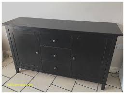Hemnes Dresser 3 Drawer by Dresser Lovely Ikea Hemnes Dresser 3 Drawer Ikea Hemnes Dresser 3