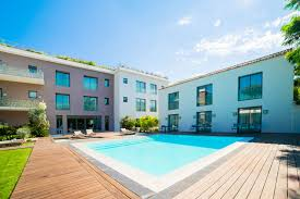 100 Kube Hotel Saint Tropez 2018 Worlds Best S