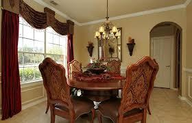 Fresh Living Room Medium Size Formal Curtain Ideas Curtains Modern Home Design Traditional Dinning