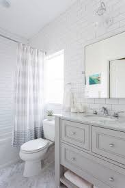 Beachy And Bright Kids Bathroom. Subway Tile, Herringbone Floor ... Kids Bathroom Tile Ideas Unique House Tour Modern Eclectic Family Gray For Relaxing Days And Interior Design Woodvine Bedroom And Wall Small Bathrooms Grey Room Borders For Home Youtube Bathroom Floor Tile Unisex Gestablishment Safety 74 Stunning Farmhouse Tiles In 2019 Bath Pinterest Rhpinterestcom Smoke Gray Glass Subway Shower The Top Photos A Quick Simple Guide 50 Beautiful Ideas 34 Theme Idea Decor Fun Photo Plants Light Mirror Designs Low Storage