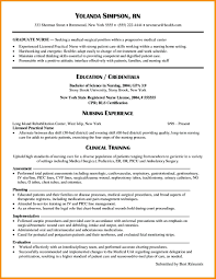 Resume: Objective For A Nursing Resume New Graduate Rn Resume Examples Best Grad Nursing 36 Example Cover Letter All Graduates Student Nurse Resume Www Auto Album Inforsing Objective Word Descgar Kizigasme Registered Nurse Template Free Download Newad Emergency Room Luxury 034 Ideas Unique 46 Surprising You Have To New Graduate Rn Examples Ndtechxyz
