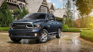 Time To Buy? Discounts On Ford F-150, Ram 1500 And Chevrolet ... Sunday Fleet Truck Parts Com Sells Used Medium Heavy Duty Trucks 1936 Chevrolet 1 12 Ton Semi Youtube 2006 Kodiak C4500 Truck Tractor Semi Wallpaper 2048x1536 2019 Chevy Silverado First Drive Art Of Gears Revealed Via Helicopter In Texas 20 New 2018 Theres A Deerspecial Classic Pickup Super 10 Ugly Huge Chevy Surban On A Commerical Truck Frame Redneck For 1964 Chevy C60 Dump Old School Work Horse And Motorcycles Bison Gmc Detroit Diesel Big Rig