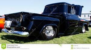 Truck: Truck Pro