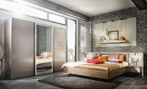 komplett schlafzimmer 3 teilig ipanema höffner ansehen
