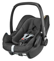 siege axiss isofix bébé confort car seats strollers baby and nursery products