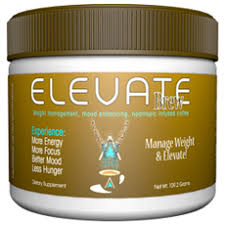 Elevate Coffee Review UPDATED SEPTEMBER 2018 Does It Really Work