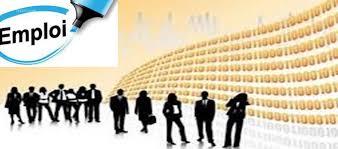 bureau d emploi tunis coopération la tunisie ouvre un bureau d emploi à doha qatar