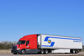 Seven Easy Ways To Facilitate Roadrunner | WEBTRUCK Ltl Provider Roadrunner Freight Talks About Logistics Technology Rrts Stock Price Transportation Systems Inc Form Fwp Transportatio Filed By Trucking Industry Gets Back On Track As Prices Recover Exporters Anxious On Trade A Trucker And Factory Home Echo Global Domingo At Roadrunner Transport Lamborghini Youtube Twitter Our A Shipment Shares Tumble Steep Profit Decline Wsj