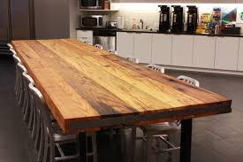 30 rustic countertops that will make your home cozier and comfier