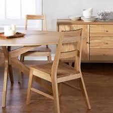 John Lewis Rigby Living Dining Room Furniture