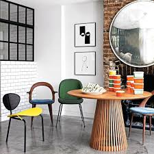Modern Dining Room Ideas 2015 Uk Cool