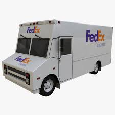 FedEx Truck 3D Model $12 - .oth .max - Free3D Immediate Delivery Dealer Inventory Archives Morgan Olson Multistop Truck Wikipedia Fedex Ground Linehaul Idevalistco Real Company Logo For Ats Mod American Truck Simulator Other Freightliner Mt55 P1200 Stepvans For Sale Fedex Trucks Your Packages Delivered By Electric Trucks Greenspace Los Step Vans For Sale This 2002 Used Wkhorse Step Van Perfect Food Buyers Market Inc Fed Ex Routes Fedex Editorial Photo Image Of Fast Shipping 36566671 4uza4ff41vc6476 1997 White Freightliner Chassis M On In Ny Custom Search