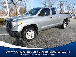 100 Craigslist Eastern Nc Cars And Trucks For Sale In Sanford NC 27330 Autotrader