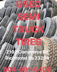 Images Tagged With #11R22 On Instagram Find The Best Commercial Truck Tire Heavy Tires Mini And Wheels Discount Semi Cheap Opengridsorg 24 Hour Roadside Shop San Antonio Tulsa Oklahoma City China Whosale Indonesia Tyres New Products Looking For Distributor 11r 29575r225 28575r245 Used Sale Online Zuumtyre Drive Virgin 16 Ply Semi Truck Tires Drives Trailer Steers Uncle Daftar Harga Quality 11r22 5 11r24 Bergeys Commercial Tire Centers 29575 295 75 225