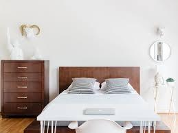 99 Inspiration Furniture Hours Minimalist Bedroom Ideas That Arent Boring Apartment