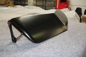 The Fulton Visor: It Makes A Difference 9504 S10 Truck Chevy Blazer Gmc Jimmy Deluxe Sun Visor Replacement Visors Holst Truck Parts Austin A35 Exterior Best Resource Inspirational For Trucks Putco Ford F150 2009 Tapeon Element Window 1988 Kenworth T800 For Sale Ucon Id 820174 31955 Klassic Car 2012 Peterbilt 587 Stock 24647102 Tpi Egr Dodge Ram 12500 Matte Black Inchannel 4 Vent Visors Enthusiasts Forums 2008 Peterbilt 387 Hudson Co 7169