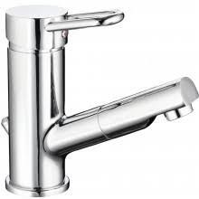 kueche bad armaturen für küche und badezimmer küchenarmatur