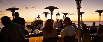 Best Rooftop Bars In Orange County « CBS Los Angeles The Best Rooftop Bars In New York Usa Cond Nast Traveller 7 Of The Ldon This Summer Best Nyc For Outdoor Drking With A View Open During Winter These Are Rooftop Bars Moscow Liden Denz 15 City Photos Traveler Las Vegas And Lounges Whetraveler 18 Dallas Snghai Weekend Above Smog 17 Los Angeles 16 Purewow