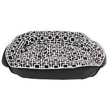 Bowser Dog Beds by Bowser Crescent Dog Bed