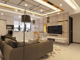100 Casa Interior Design Ers